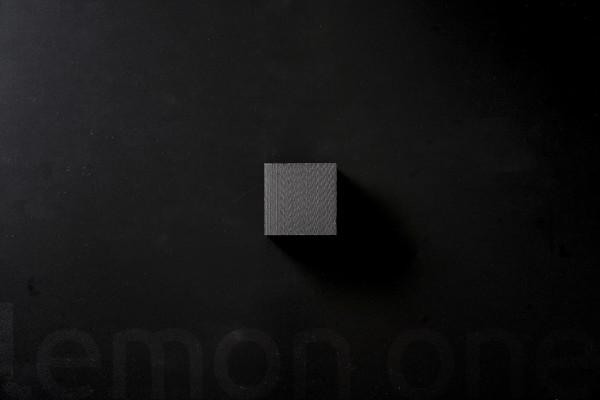 Graphitzuschnitt 50x50x5 mm